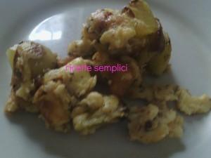 patate strapazzate 2