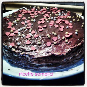 torta di creepes 1