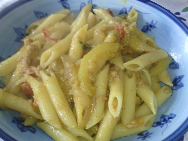 Ricette semplici le cucina semplice di maria for Ricette cucina semplici