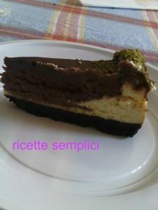 cheesecake oreo 2