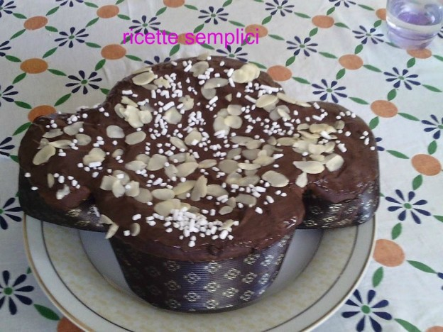 Ricette semplici le cucina semplice di maria for Cucina semplice ricette